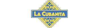 Streetview trusted voor La Cubanita